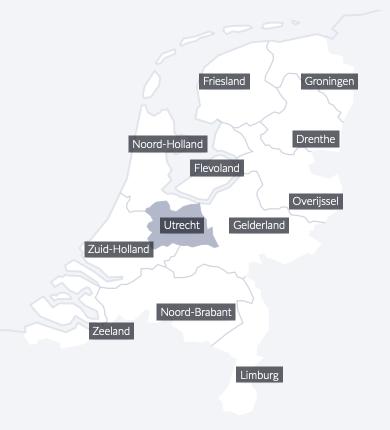 Utrecht Slotenmaker in de Buurt