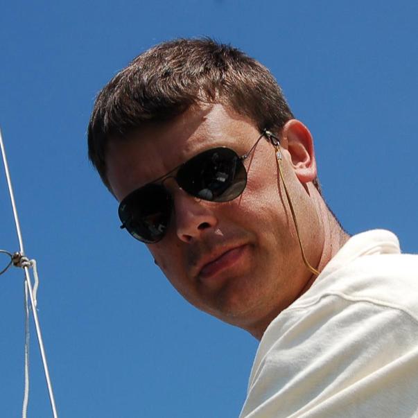 André Muilwijk